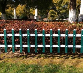 花壇護欄定制施工