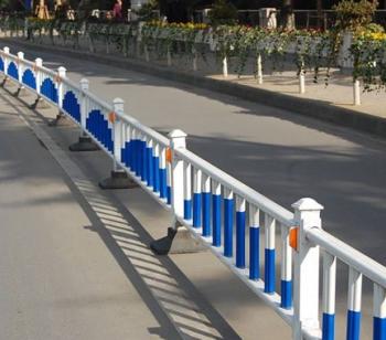 重慶交通護欄施工